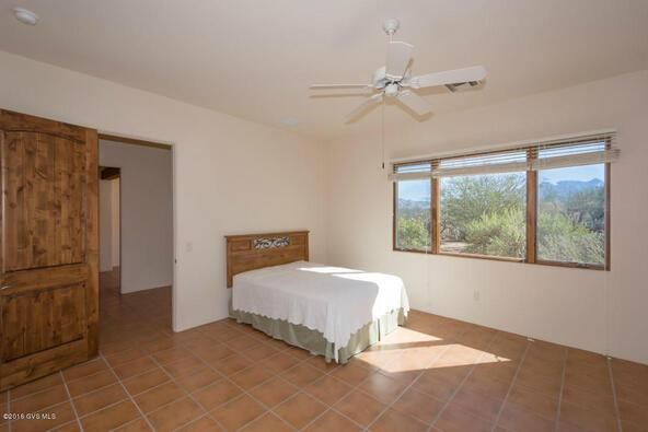 696 W. Placita Quieta, Green Valley, AZ 85622 Photo 33