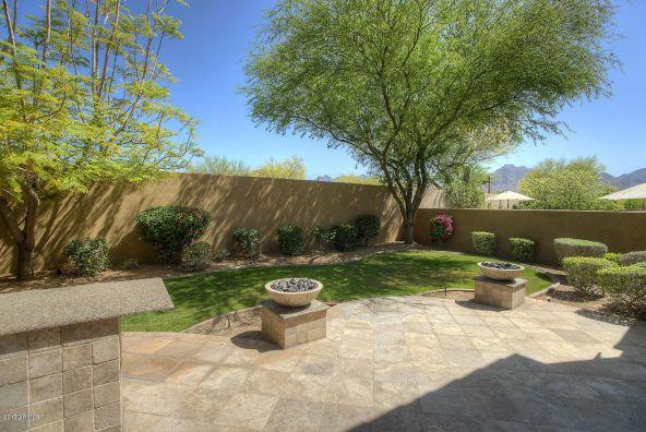 9262 E. Horseshoe Bend Dr., Scottsdale, AZ 85255 Photo 23
