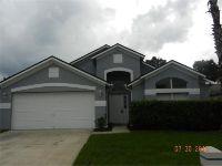 Home for sale: 1215 Horsemint Ln., Wesley Chapel, FL 33543