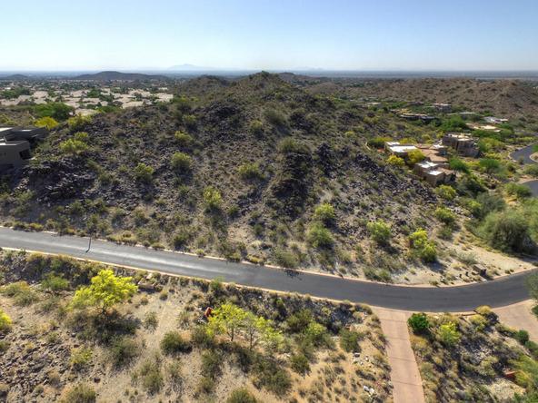 14015 S. Rockhill Rd., Phoenix, AZ 85048 Photo 22