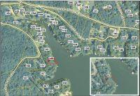 Home for sale: 145b Thomas Dr., Eatonton, GA 31024