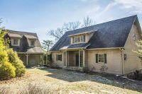 Home for sale: 25 Tatum Overlook Dr., Cloudland, GA 30731