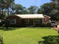 Home for sale: Palo Alto, Panama City, FL 32401