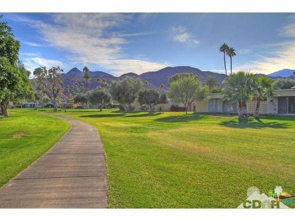 136 Eastlake Dr., Palm Springs, CA 92264 Photo 42