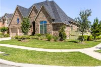 Home for sale: 8231 Peppervine Ct., Conroe, TX 77385