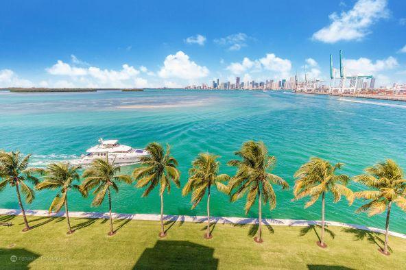 5363 Fisher Island Dr., Miami Beach, FL 33109 Photo 1