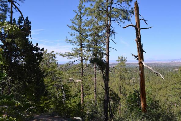 2675 W. Gentle Breeze Way, Prescott, AZ 86303 Photo 22