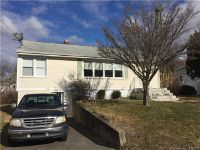 Home for sale: 26 5th Ave., Waterford, CT 06385