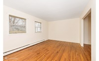 Home for sale: 41-43 Potter Ln., Huntington, NY 11743