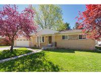 Home for sale: 5668 Westfalen Dr., Shelby Township, MI 48317