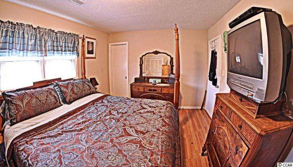 108 Bridgecreek Dr., Myrtle Beach, SC 29588 Photo 14