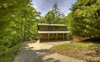 Home for sale: 570 Ridge Rd., Blairsville, GA 30512