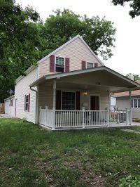 Home for sale: 318 North Jefferson St., Junction City, KS 66441