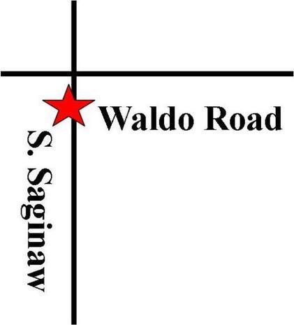 Waldo/ Saginaw Rd., Midland, MI 48642 Photo 12