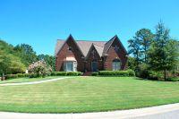 Home for sale: Kinross, Birmingham, AL 35242