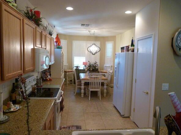 42310 W. Fountainhead St., Maricopa, AZ 85138 Photo 1