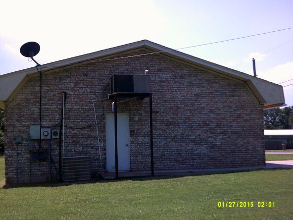 122 Fields St., Russellville, AR 72802 Photo 4