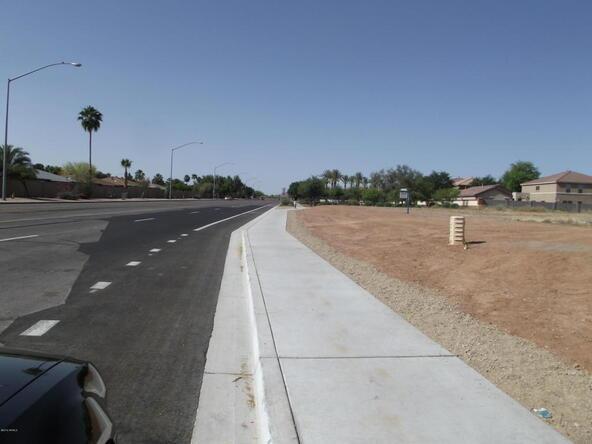 2207 S. Hawes Rd., Mesa, AZ 85209 Photo 3