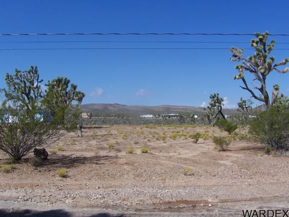26181 N. Hummingbird Ln., Meadview, AZ 86444 Photo 1