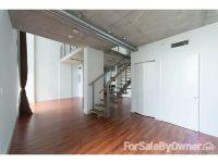 Home for sale: 690 1st Ct., Miami, FL 33130
