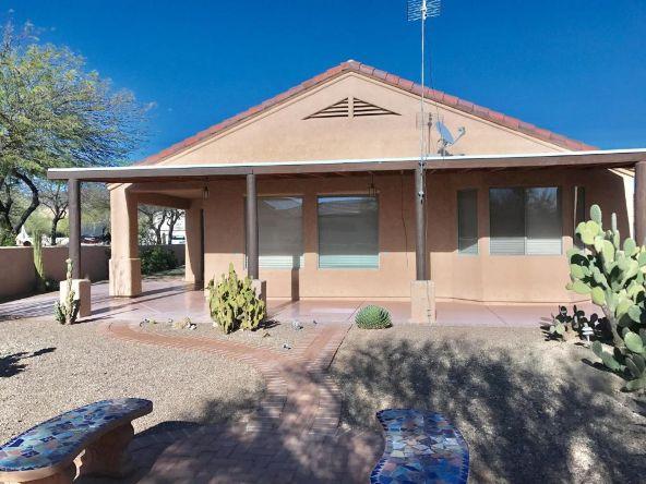 2754 S. Desert Hawk, Tucson, AZ 85713 Photo 33