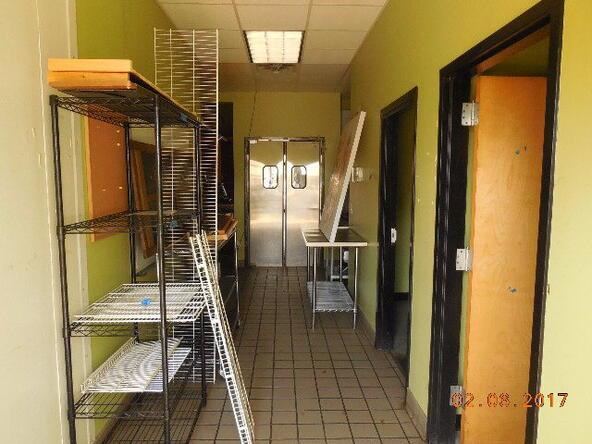 560 Westgate Pkwy Suites 1 & 2, Dothan, AL 36303 Photo 27