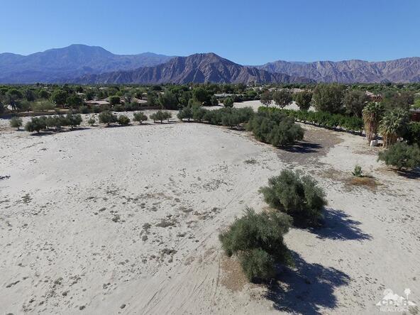 80865 Vista Bonita Trail, La Quinta, CA 92253 Photo 4