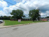 Home for sale: 501 W. 10th St., Trenton, TN 38382
