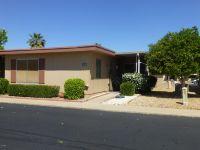 Home for sale: 13232 N. 98th Avenue, Sun City, AZ 85351
