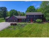 Home for sale: 32 River Rd., Merrimac, MA 01860