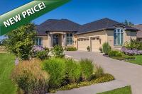Home for sale: 16423 Valhalla Dr., Noblesville, IN 46060
