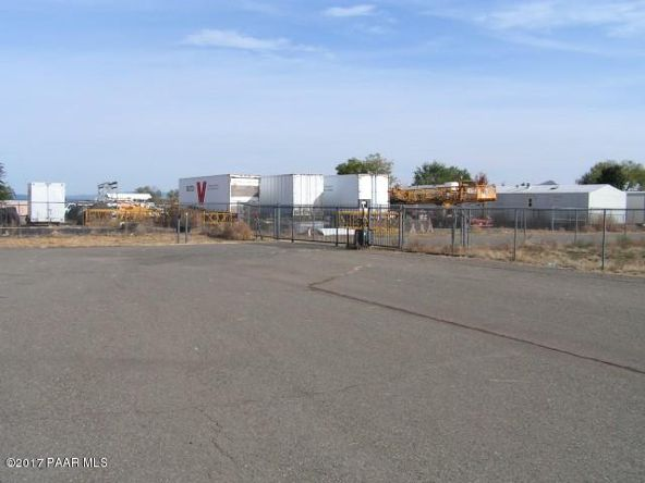 2700 N. State Route 89, Chino Valley, AZ 86323 Photo 16