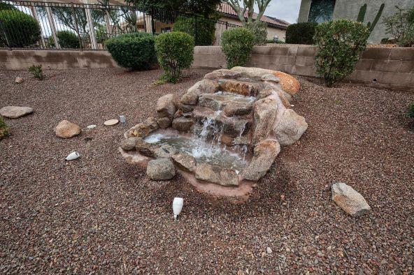 20323 N. Tonopah Ct., Buckeye, AZ 85396 Photo 47