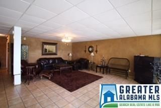 163 Zodiac Dr., Alpine, AL 35014 Photo 7