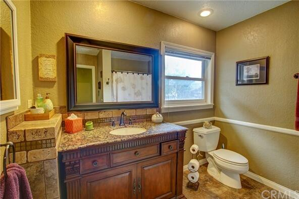 40095 Walcott Ln., Temecula, CA 92591 Photo 39