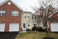 Home for sale: 5 Stafford Dr., Princeton Junction, NJ 08550