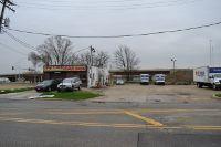 Home for sale: 1455 Main Ln., Elgin, IL 60123