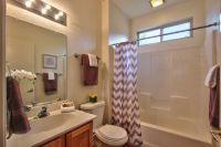 Home for sale: 1772 Farmgate Ln., Lincoln, CA 95648