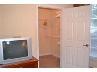 Home for sale: 8020 Tuscany Way 2102, Davenport, FL 33896