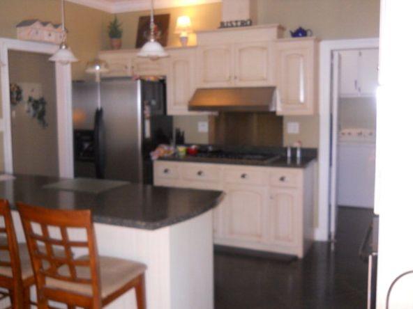 51 Homestead Ln., Brewton, AL 36426 Photo 3