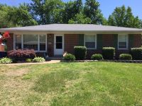 Home for sale: 230 Saint Edward Ln., Florissant, MO 63033