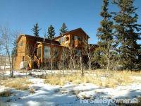 Home for sale: 48 Teton Trail, Como, CO 80432