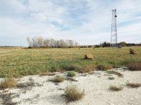 Home for sale: 0 East Transmitter Trail Rd., Ellis, KS 67637