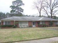 Home for sale: 2325 Helena, El Dorado, AR 71730