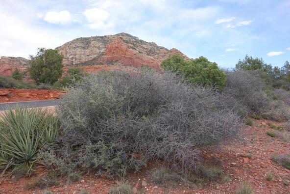 50 North Slopes, Sedona, AZ 86336 Photo 15
