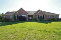 Home for sale: 212 Tyler Dr., Troy, IL 62294