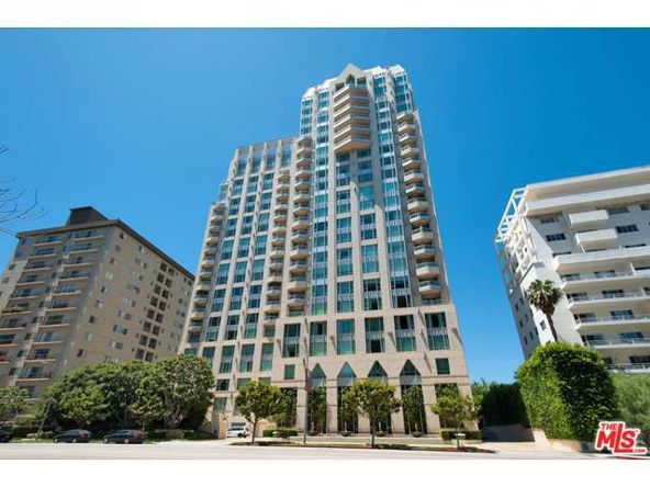 10727 Wilshire Blvd., Los Angeles, CA 90024 Photo 43
