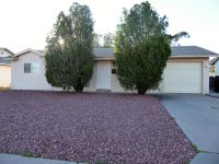 Home for sale: 1041 Westerfield Dr. N.E., Albuquerque, NM 87112