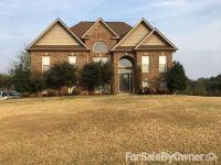 Home for sale: 90 Willow Parc Dr., Hayden, AL 35079