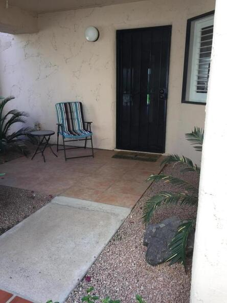 9345 N. 92nd St., Scottsdale, AZ 85258 Photo 2
